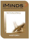 Whaling (eBook)